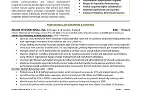 simple resume format for freshers pdf merger human resources resume sle objective cover letter exles