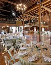 wedding venues in connecticut 22 unique wedding locations that connecticut wedding experts