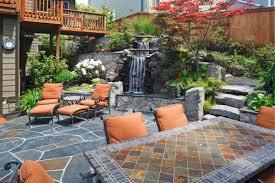 Small Backyard Ideas No Grass 25 Best Ideas About No Grass Backyard On Pinterest No Grass For
