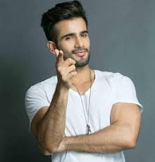 exle debutante biography karan tacker height weight age biography wiki girlfriend wife