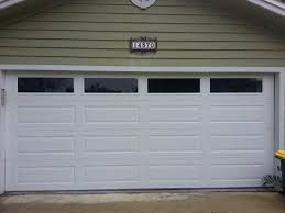 Clopay Overhead Doors Door Garage Overhead Garage Precision Garage Door Small Garage