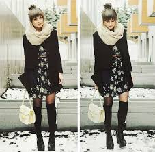 style ideas top 10 beautiful winter style ideas top inspired