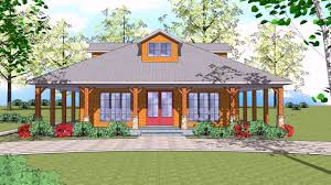 Southern Living House Plans Com Southern Living House Plans Under 2000 Square Feet Youtube