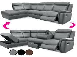 canape de luxe cuir design d intérieur canape convertible luxe canapac ikea