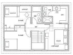 minecraft building floor plans awesome house blueprints best home design blueprints images on house