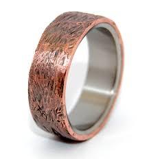 Guy Wedding Rings by Unique Men U0027s Wedding Rings U2013 Jewelry