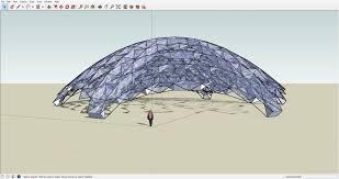 tutorial sketchup modeling tutorial importing via plugins