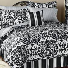 Rose Tree Symphony Comforter Set Just Ordered It Decorate Pinterest Comforter Bedrooms
