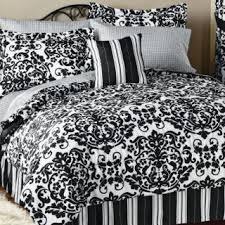 Fingerhut Bedroom Sets Just Ordered It Decorate Pinterest Comforter Bedrooms