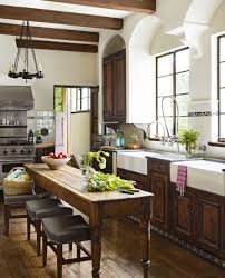 rustic kitchen islands kitchen islands rustic kitchen and light wood narrow