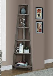 Lyss 5 Tier Corner Ladder by The 25 Best Corner Ladder Shelf Ideas On Pinterest Ladder
