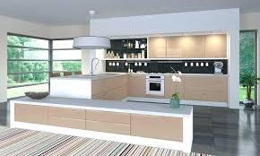 rideau de cuisine style cagne les plus belles cuisines les belles cuisines cagnes sur mer 9n7ei com