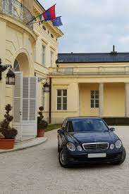 prague car transfer from budapest airport to prague airport transfer to prague