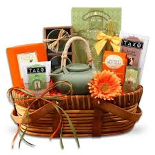 coffee and tea gift baskets best 25 tea gift baskets ideas on gifts in jars tea