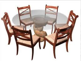 traditional round glass dining table traditional round glass dining table and chairs free download in