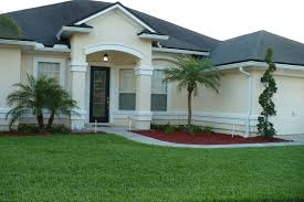 Florida Front Yard Landscaping Ideas Simple Front Yard Landscaping Small Front Yard Landscaping Ideas