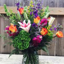 flower delivery wichita ks laurie s house of flowers lilies flower delivery wichita ks