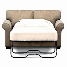 lazy boy leah sleeper sofa reviews fresh lazy boy air bed sleeper sofa 2018 couches ideas