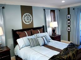create bedroom great and good color to paint nice colors hampedia