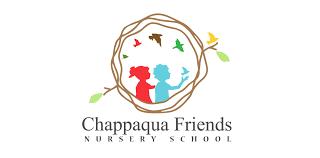 chappaqua friends nursery u2013 york
