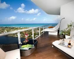h ngematte auf balkon hängematte die schönsten impressionen archzine net