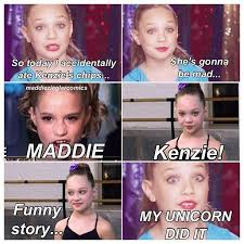 Dance Moms Memes - haha cutest siblings dance moms pinterest dance moms comics