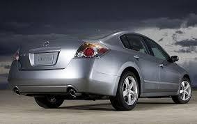 2007 Altima Interior Nice 2007 Nissan Altima On Interior Decor Car Ideas With 2007