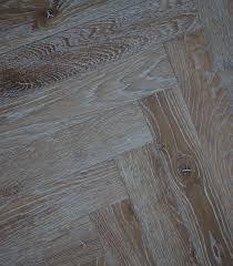 nissan finance mt haryono h406 oak herringbone flooring white washed natural oiled maxam