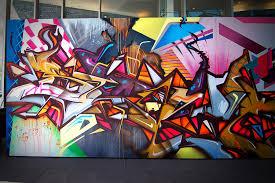 graffiti wall 1 chainimage graffiti wall art best graffitianz