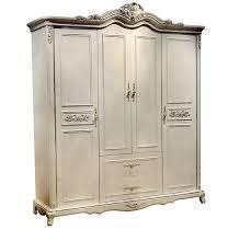 Oak Veneer Bedroom Furniture by Online Buy Wholesale Oak Veneer Furniture From China Oak Veneer