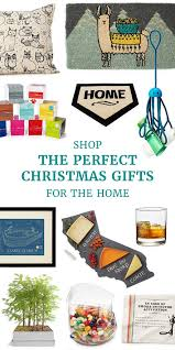uncommon home decor 68 best protected uncommon goods images on pinterest the gift