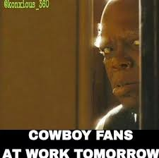 Dallas Cowboy Hater Memes - dallas cowboys suck memes home facebook