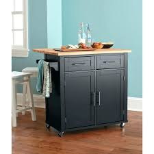 kitchen island cart target target kitchen island chairs chairs target kitchen island cart