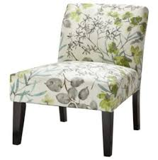 Design Designer Chairs For Bedroom  Bedroom Modern Chairs - Designer chairs for bedroom