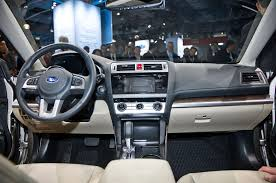 2016 subaru forester interior 2018 subaru outback interior changes new suv price new suv price