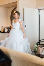 Mature Wedding Dresses Oltre 25 Fantastiche Idee Su Mature Wedding Dresses Su Pinterest