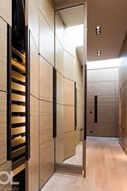 269 best closet ideas images on pinterest cabinets dressing