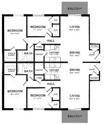 floor plan apartment apartment layouts roanoke street apartments