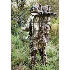 Rogers Goosebuster Blind Hunting Blinds Deer Blinds Duck Blinds Ground Blinds U0026 Layout