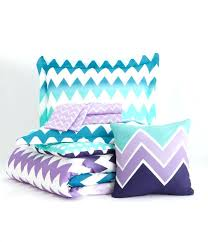 Teal And Purple Crib Bedding Purple And Mint Bedding Purple Mint Bedding Valleyrock Co