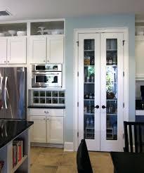 kitchen pantry doors ideas pantry doors s pantry doors lowes pantry door ideas