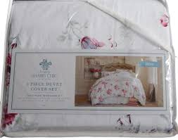 simply shabby chic duvet 1 customer review and 7 listings