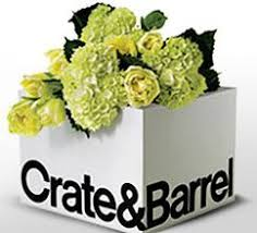 top 10 wedding registry stores top 10 items for your crate barrel registry bestbride101