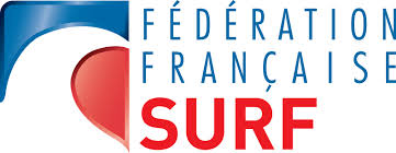 Calendrier Fdration Franaise De Calendrier Fédération Française De Surf