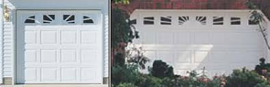 Overhead Doors Prices Garage Door Prices How Much Does A New Garage Door Cost