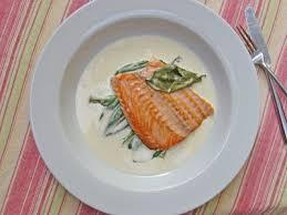 nouveau cuisine a salmon history lesson la nouvelle cuisine sippitysup