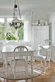 Shabby Chic Farmhouse Decor by 524 Best Shabby Chic Dining Images On Pinterest Live Shabby