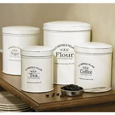 beautiful kitchen canisters kitchen canisters home and decoration