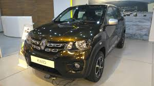 renault indonesia renault kwid 1 0 rxt m t first impression review indonesia youtube