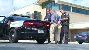 fox6 investigators new device helps cops track criminals as well